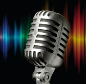 microphone-1074362_1280