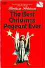 book-cover-best-christmas-pageant-ever
