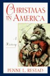 book-cover-christmas-in-america-restad