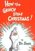 book-cover-how-the-grinch-stole-christmas