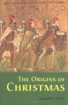 book-cover-origins-of-christmas