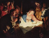 christmas-nativity-manger