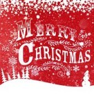 merry-christmas-graphic_2