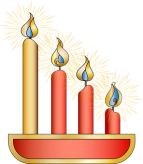 Advent Candles_3